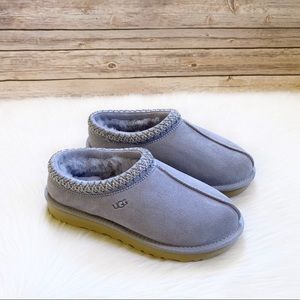 UGG Tasman Slippers For Outdoor/Indoor Use